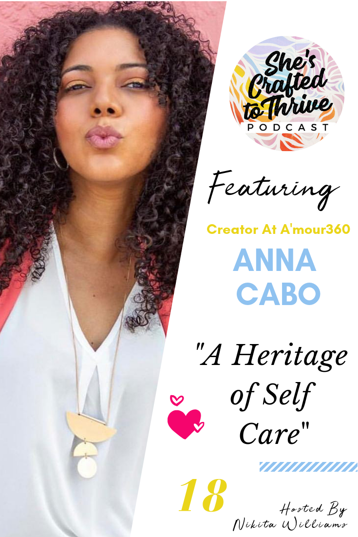 Connect with Anna - InstagramFacebookWebsite