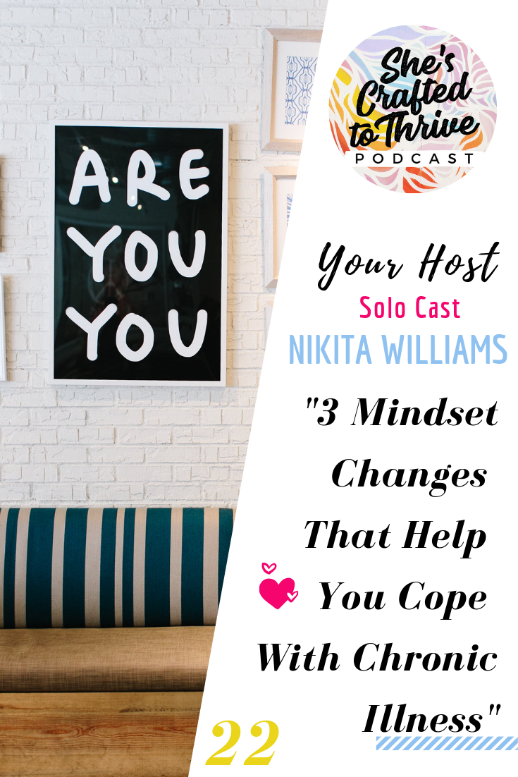 Pinterest She's Crafted To Thrive Podcast Cover Episode 22.png