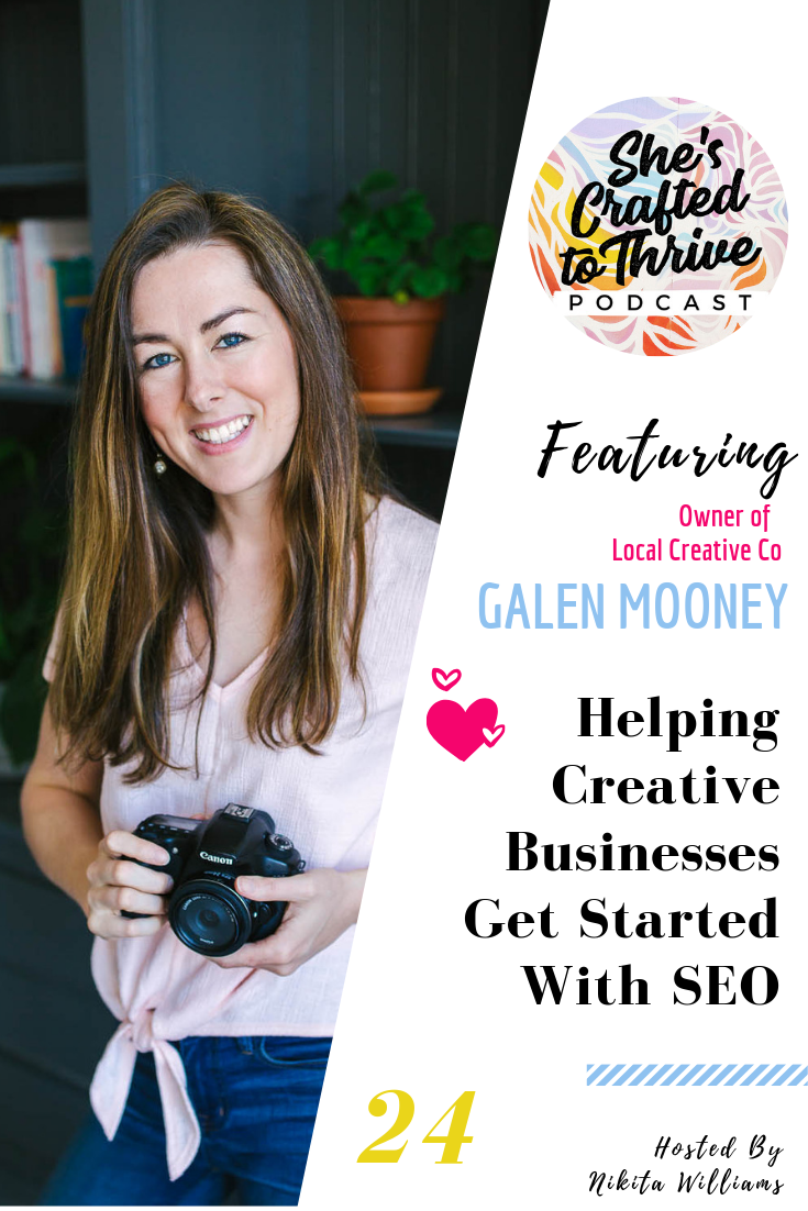 Connect with Galen - InstagramFacebookWebsite