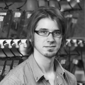 Baptiste Coxam is a French research scientist. At the time of this interview he was pursuing a PhD in Australia, working on zebrafish development. Baptiste explains how he decided to do a PhD and gives us some truthful and funny information about what it's like to do a PhD.   Listen to Baptiste's interview by clicking the picture.  Find Baptiste at https://au.linkedin.com/in/baptiste-coxam-82434012
