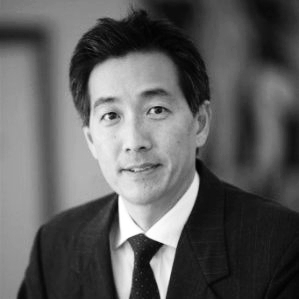 Don Kakuda is an American biology graduate and patent attorney. He specializes in business development for scientific research. In this interview he talks about some helpful strategies for getting your foot in the door in a new industry. Click on Don's picture to listen. Find Don at https://www.linkedin.com/in/donkakdua