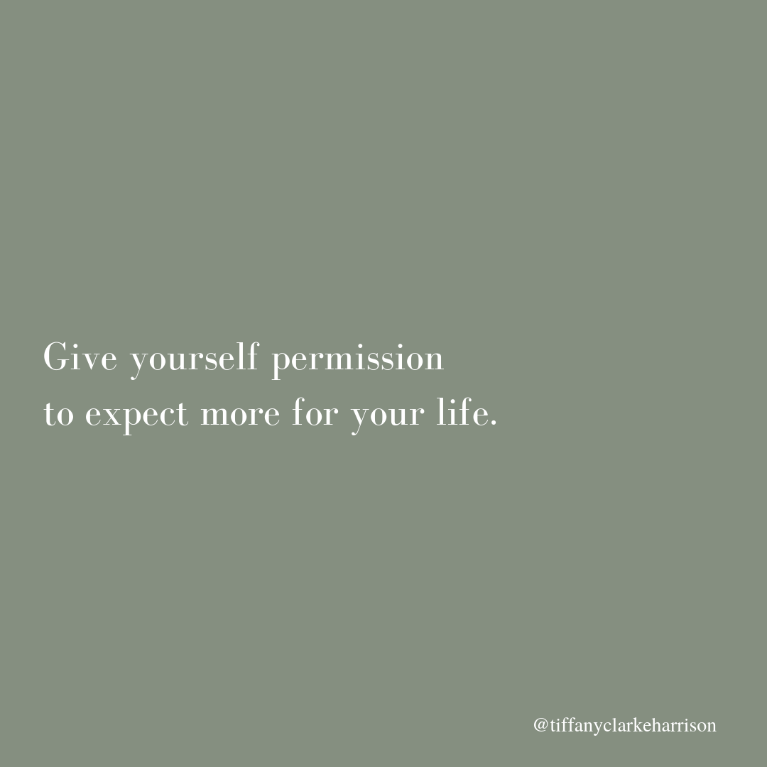 LI- Give yourself permission.png