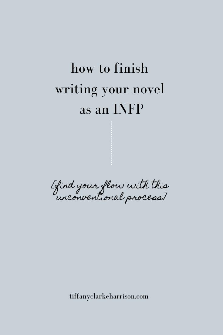 CopyPinterest_Finish Your Book2.png