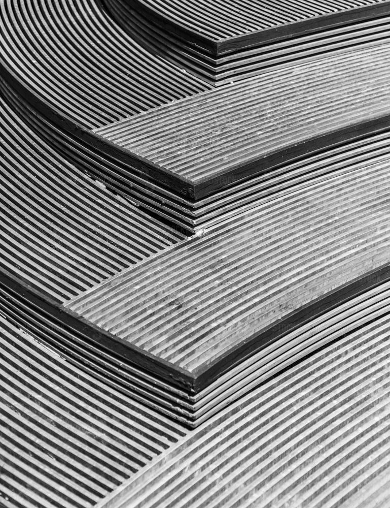 SNS lookbook Architecture-29.jpg
