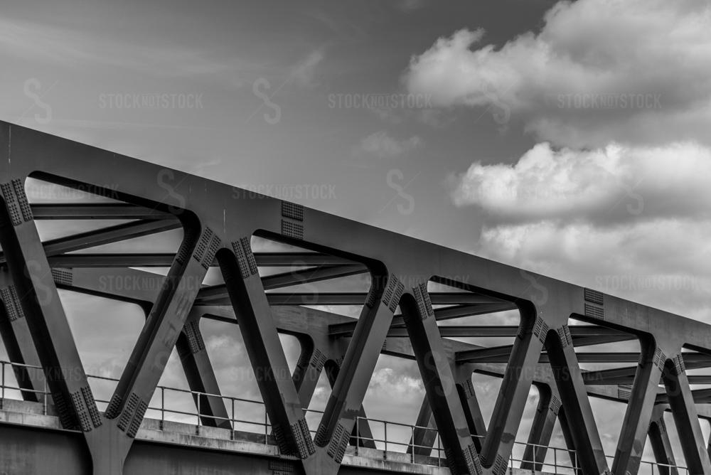 SNS lookbook Architecture-43.jpg