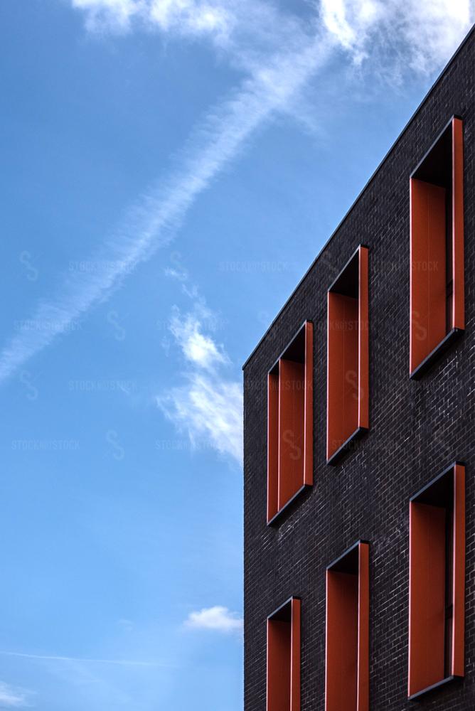 SNS lookbook Architecture-44.jpg