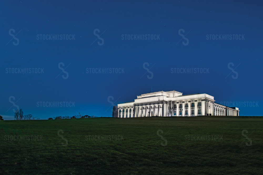 SNS lookbook Architecture-49.jpg
