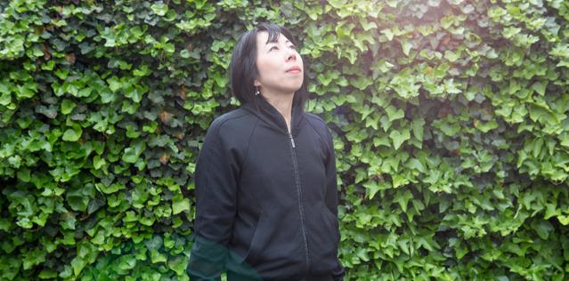 1375156606ametsuchi_top_photo.jpg