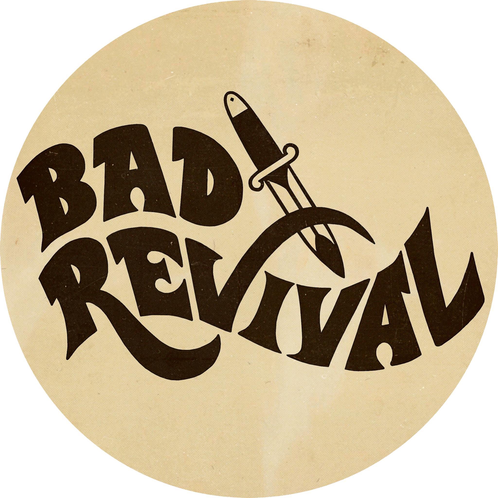 Bad Revival.jpg