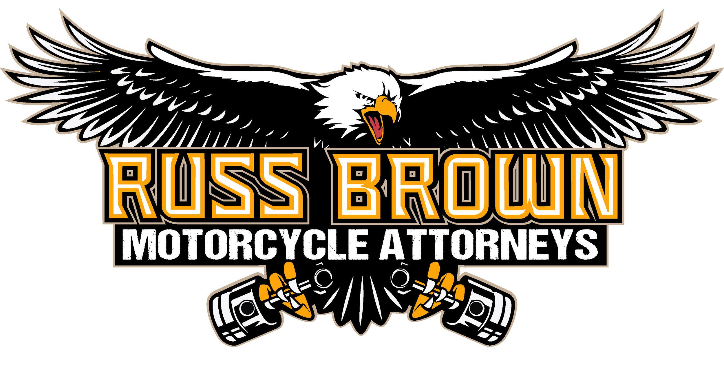 Russ Brown White.jpg
