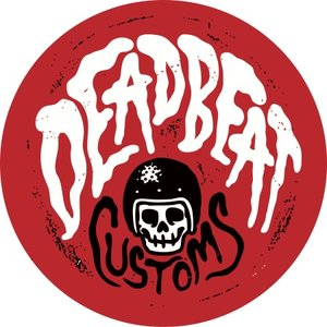 Deadbeat Customs.jpg