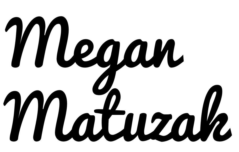 MeganMatuzakPhotographerLogo.jpeg