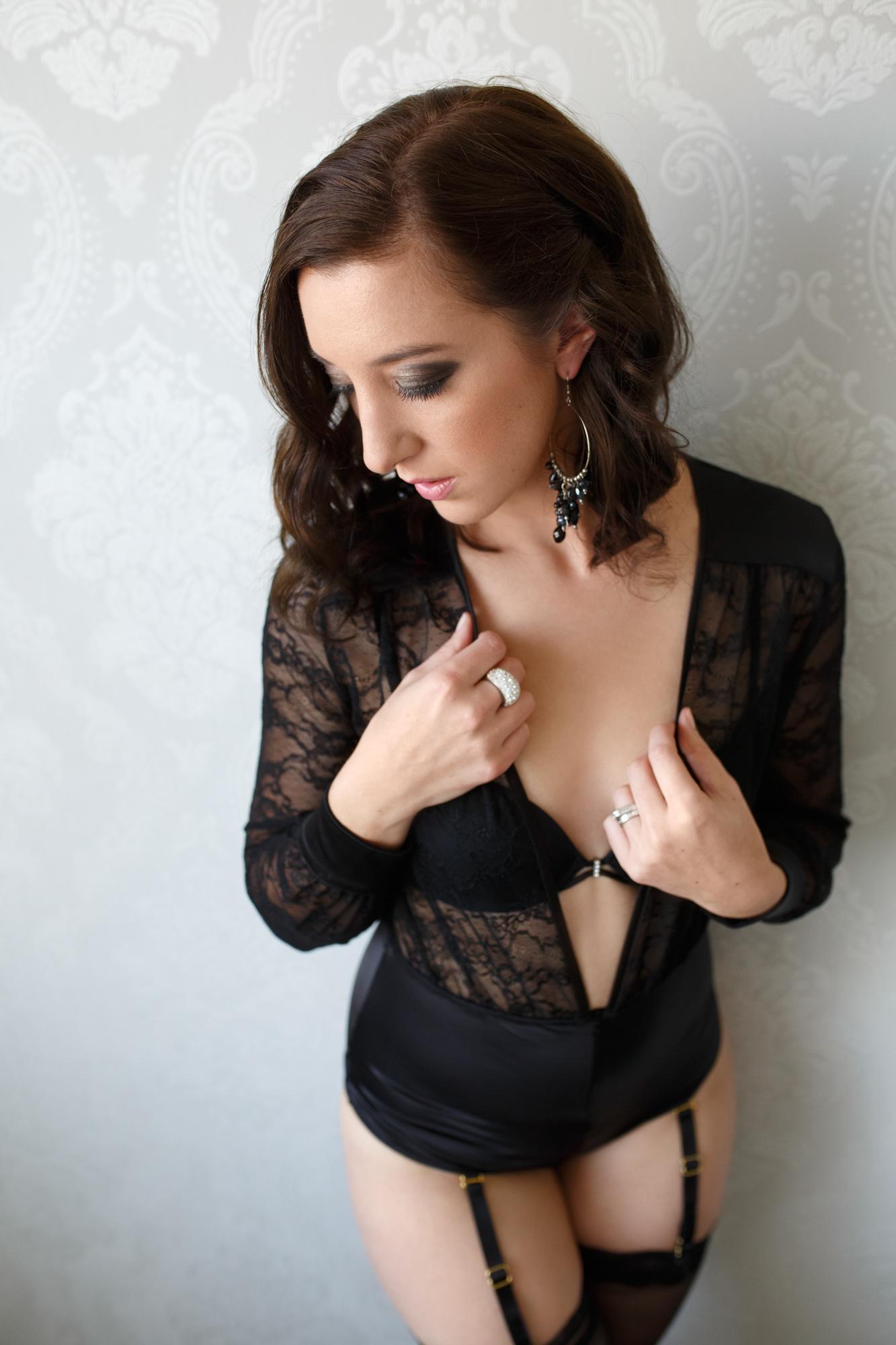 boudoirphoto-31.jpg