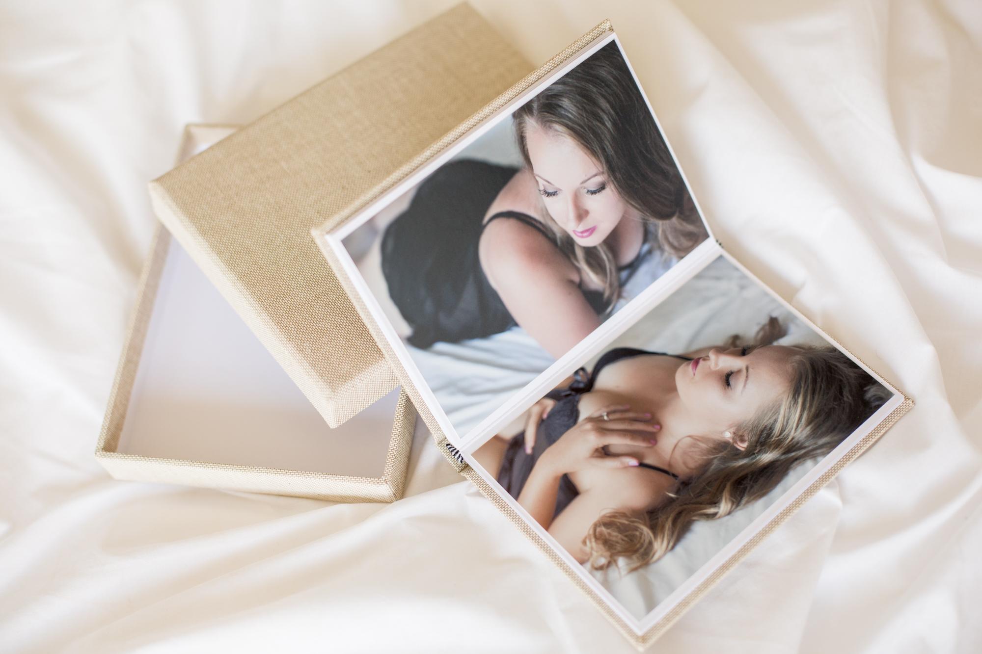 boudoirphoto.jpg