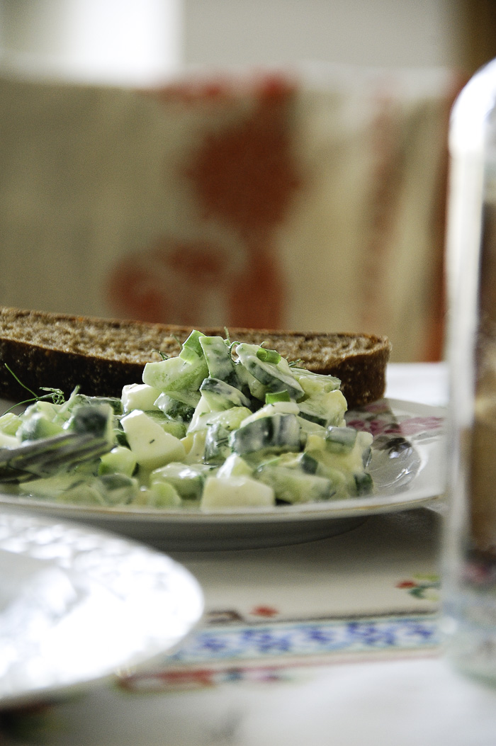 MakeEatMag-cucumber_salad2