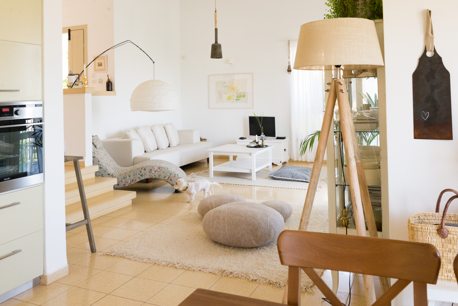 MakeEatMag-Rinata-home_1