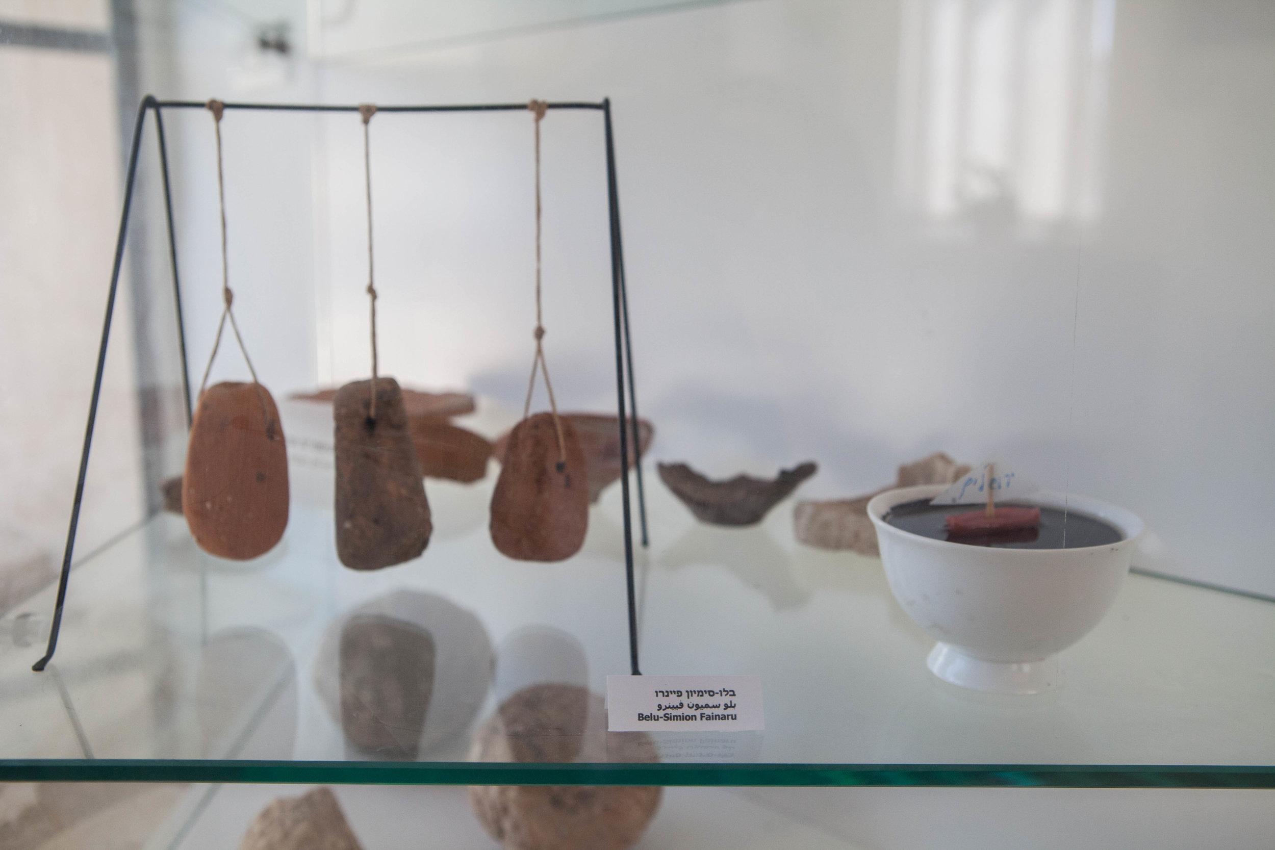 Make Eat_Mediterranean_Biennale_4