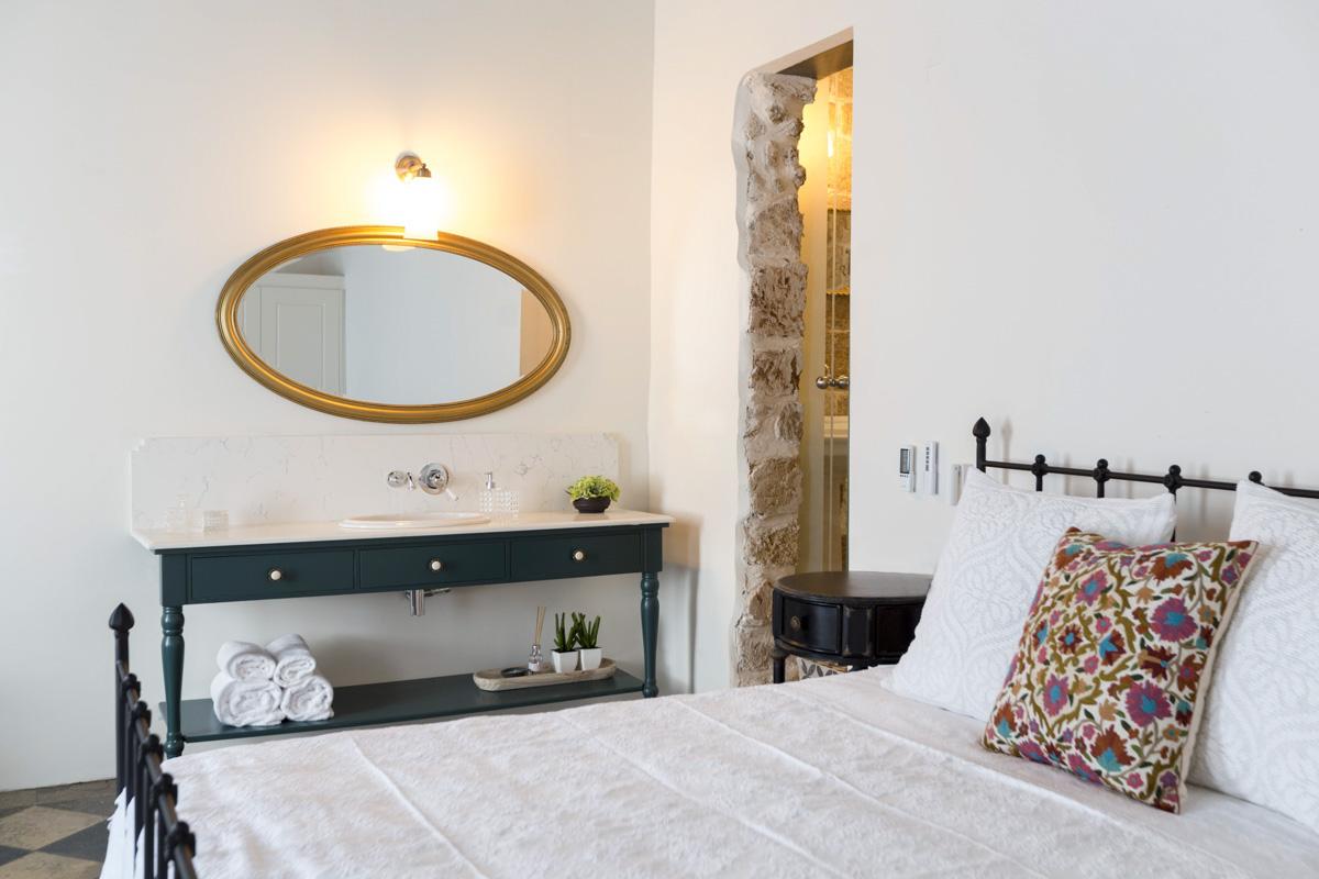 MakeEatMagazine_Travel_Best_Akko_hotels_Akotika_05