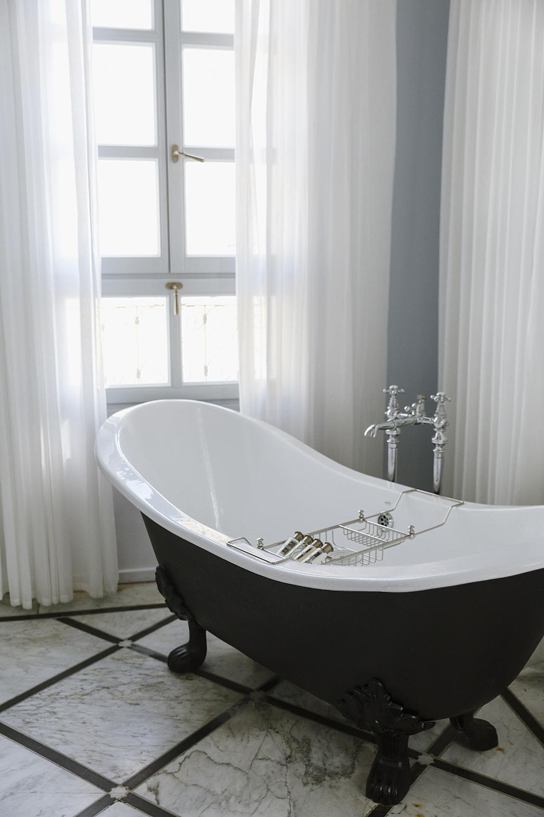 MakeEatMagazine_Travel_Best_Akko_hotels_Efendi_03