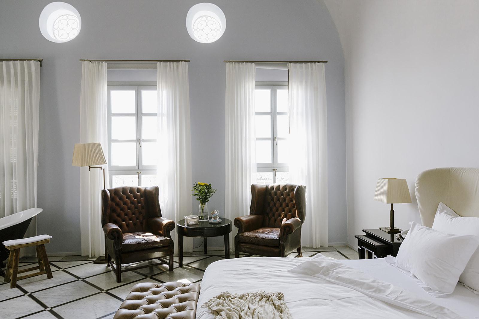 MakeEatMagazine_Travel_Best_Akko_hotels_Efendi_02