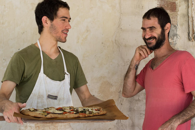 Make_Eat_True_Local_Roman_Harod_Valley_25
