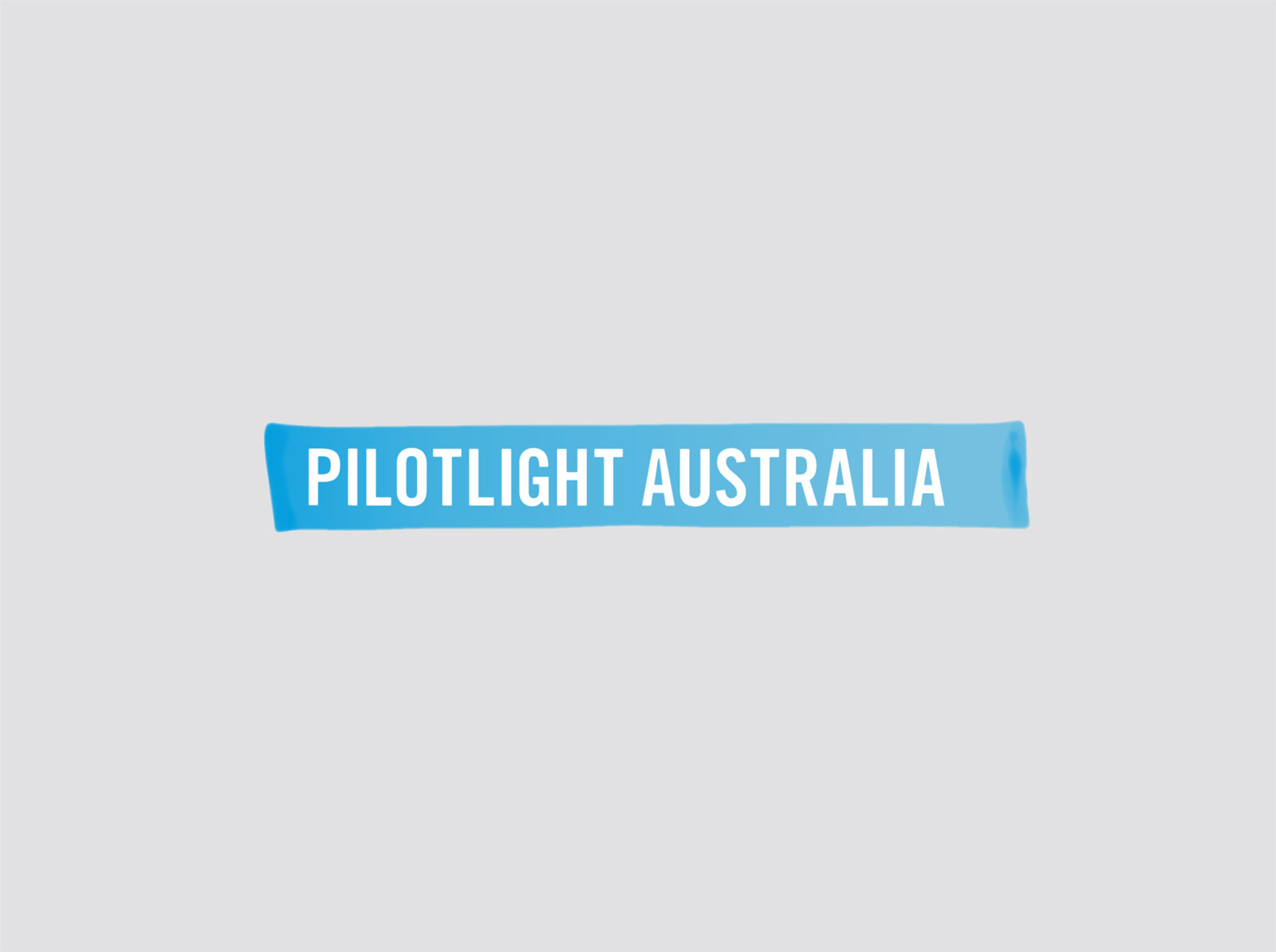 Matt_Johnson_Pilotlight_02