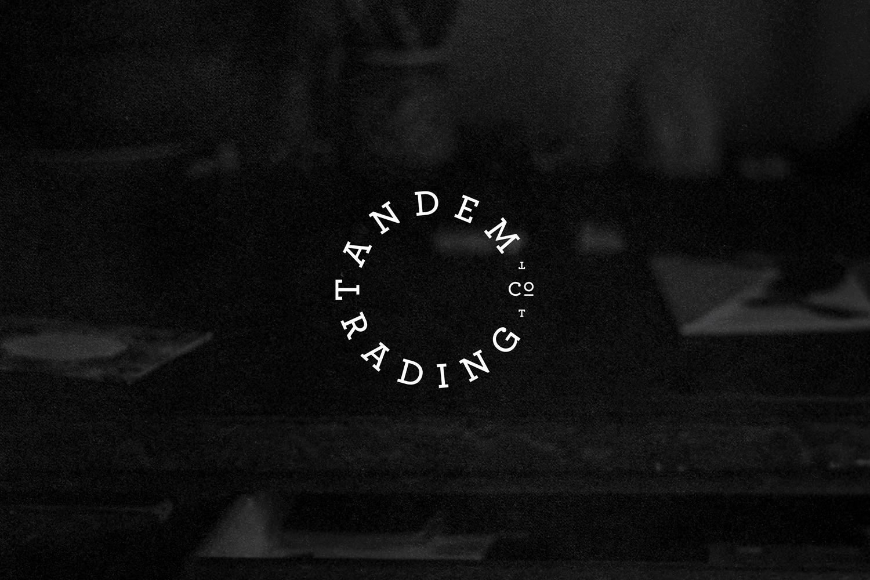 Matt_Johnson_TandemTrading_01