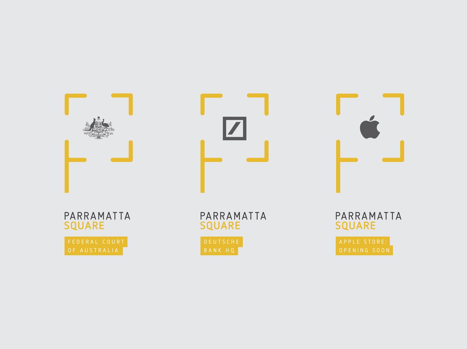 Matt_Johnson_Parramatta_05