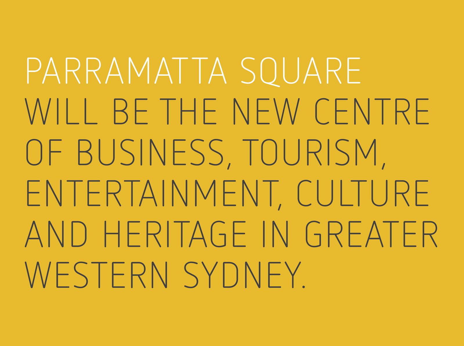 Matt_Johnson_Parramatta_02