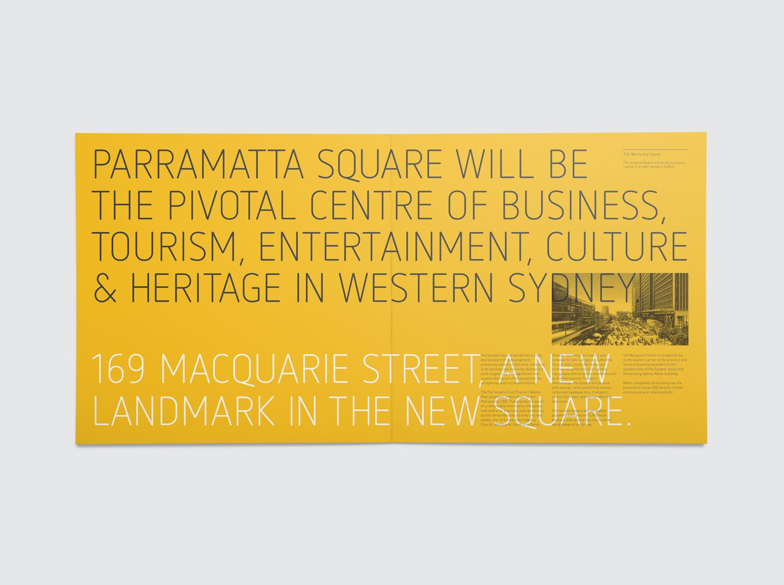 Matt_Johnson_Parramatta_07