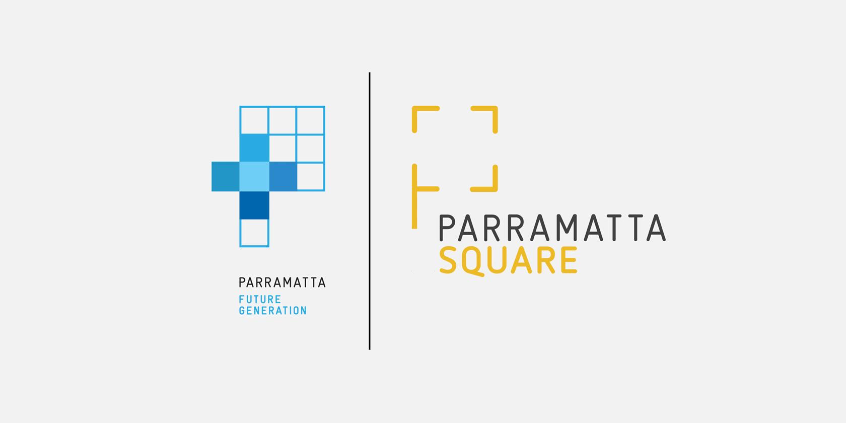 Matt_Johnson_Parramatta_01