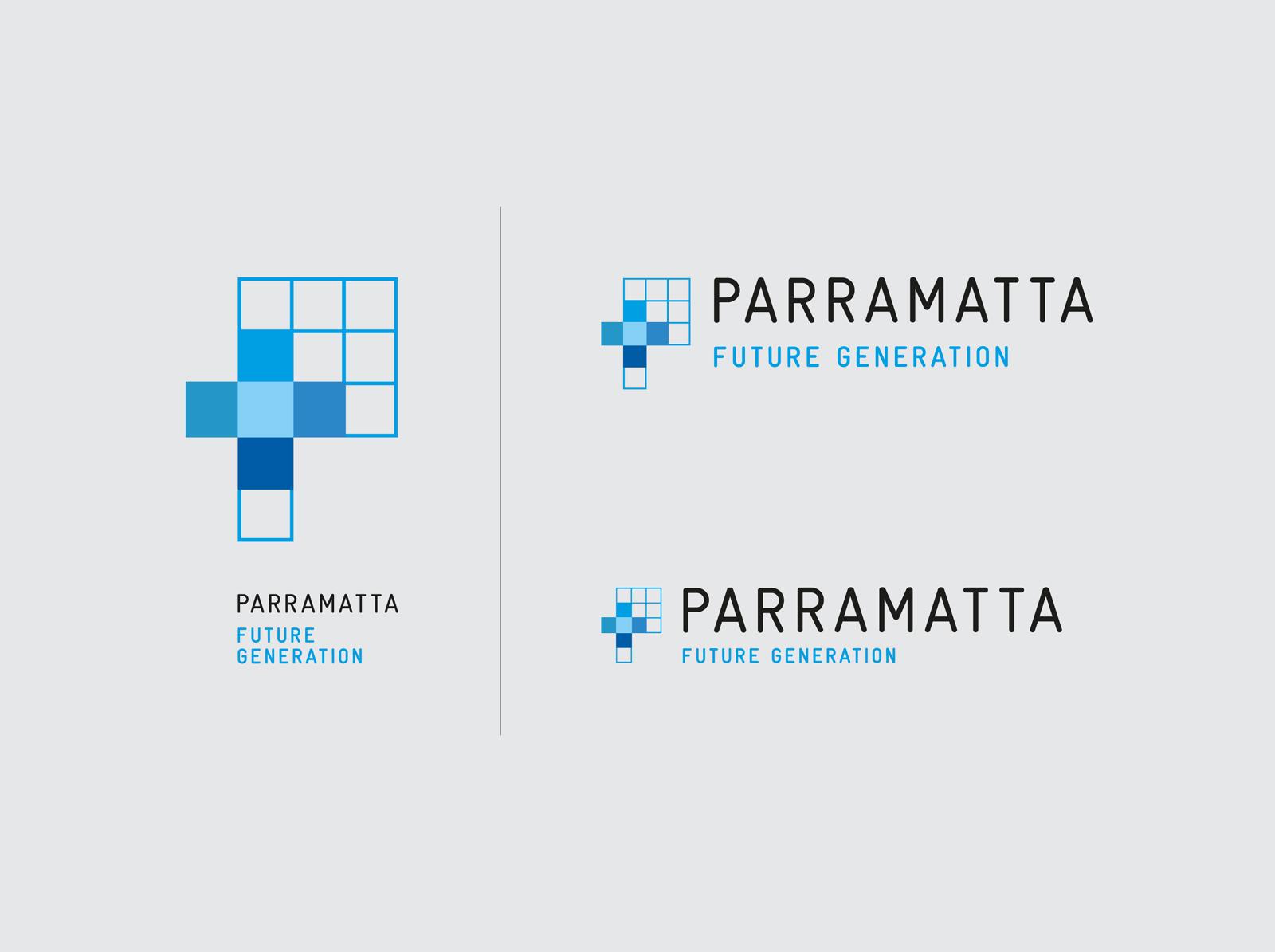 Matt_Johnson_Parramatta_011