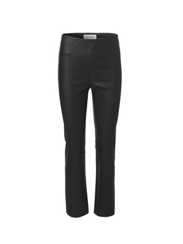 FLORENTINA TROUSERS  By Malene Birger