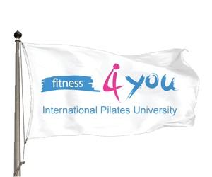 Fitness4you logo.jpg