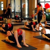Pilates Life: West Palm Beach, FL
