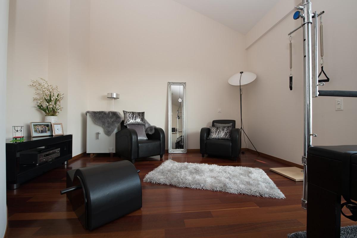 iva-mazzoleni-studio-2.jpg