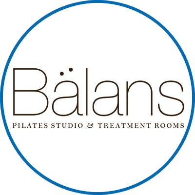 Balans Pilates Studio & Treatment Rooms.png