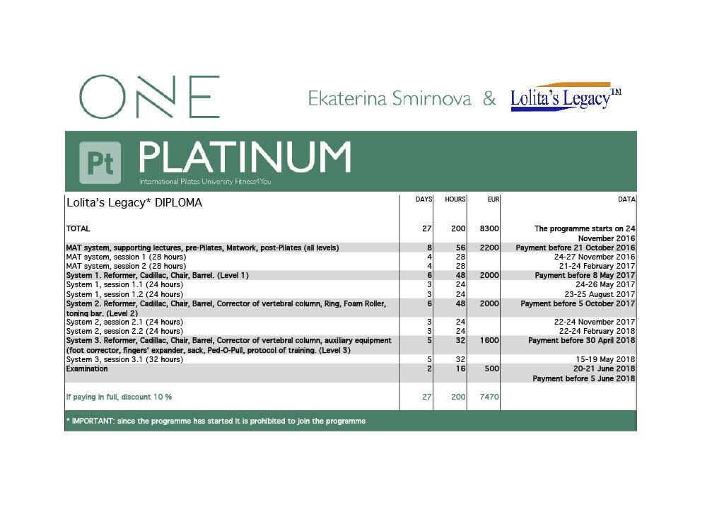 One_pilates_PLATINUM_ENG1024_1.jpg