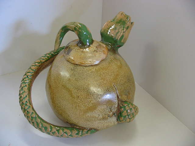 teapot snake1.jpg