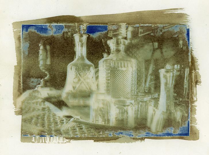 Glass Still life.jpg