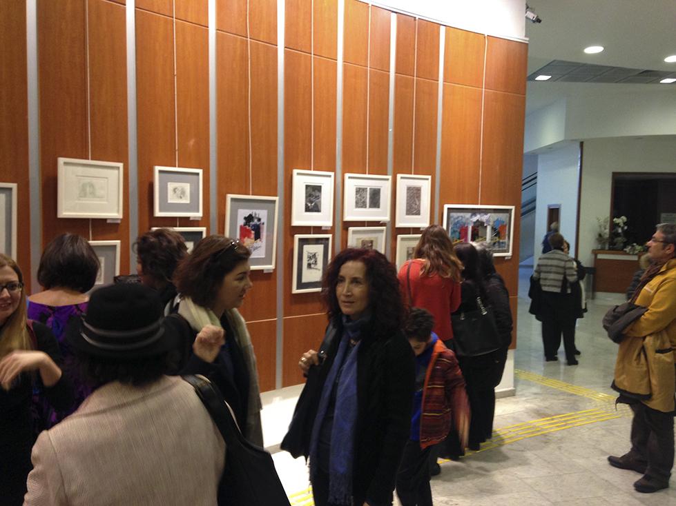 exhibit3.jpg