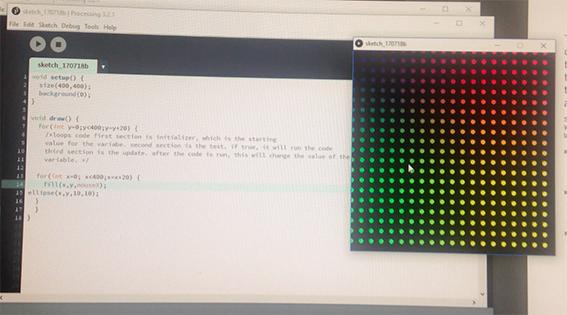 Coding Photo1.jpg