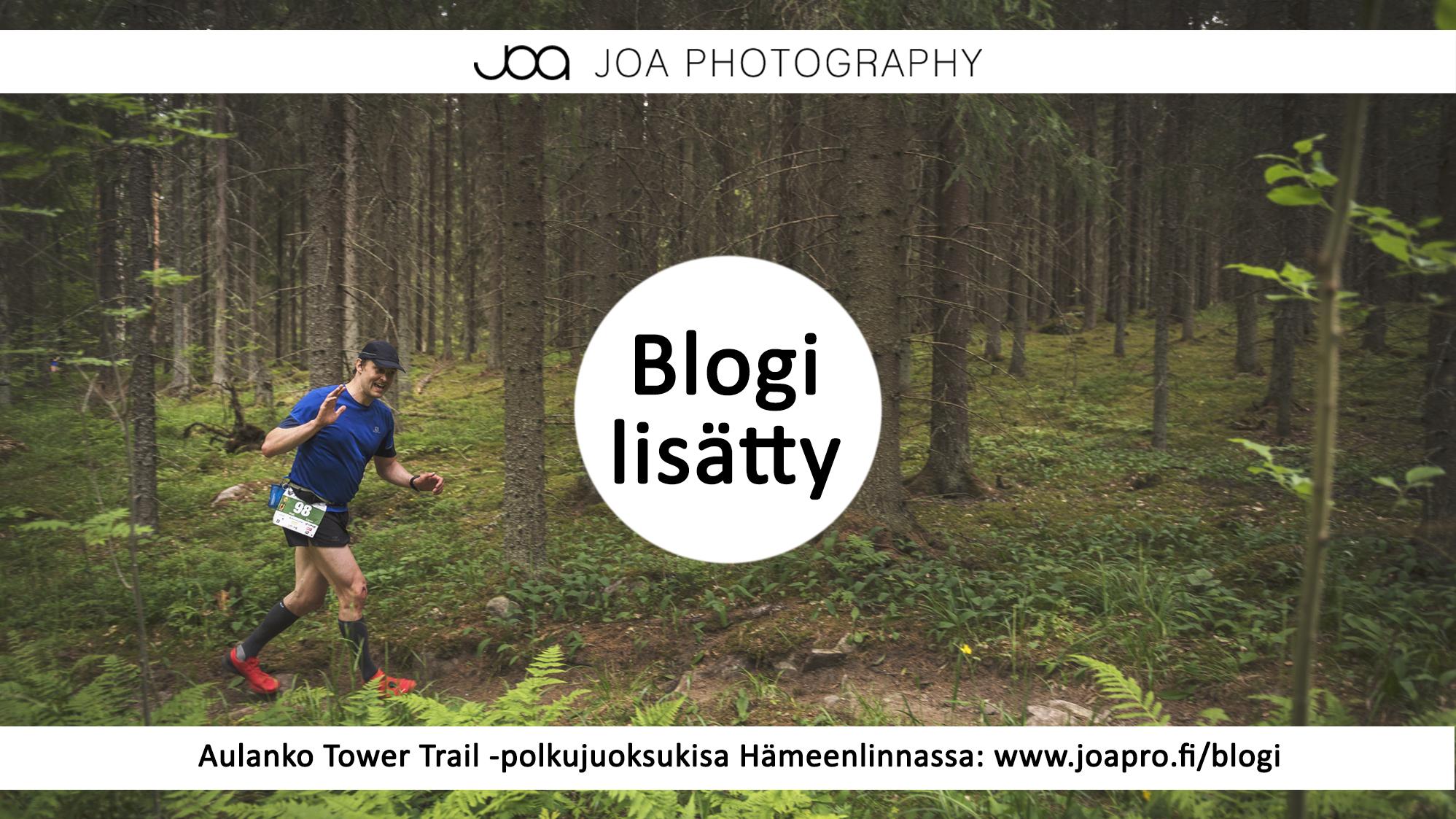 JOA Photography-AulankoTowerTrail-blogi.jpg