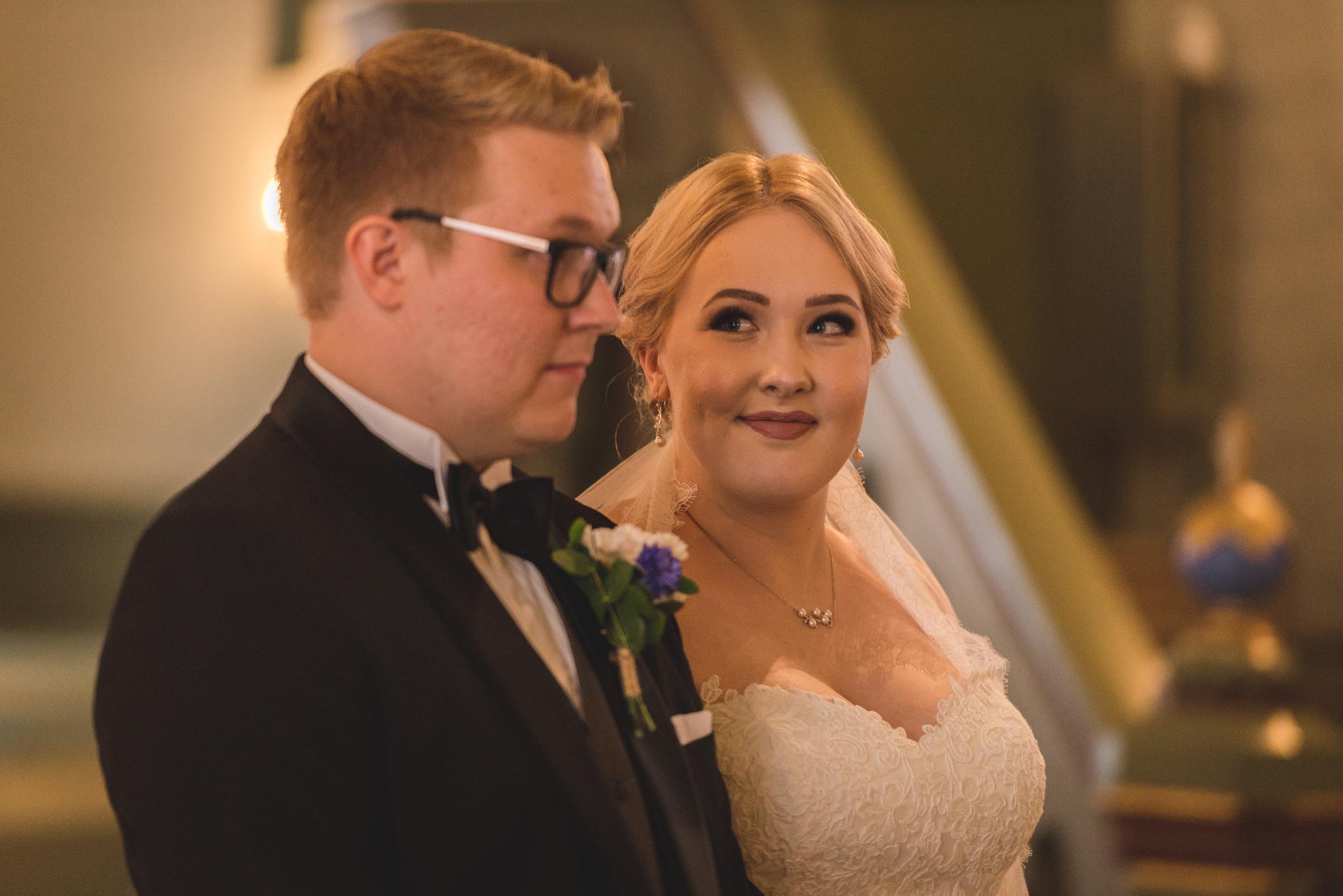 Emma ja Joel - Vihkitilaisuus-65.jpg