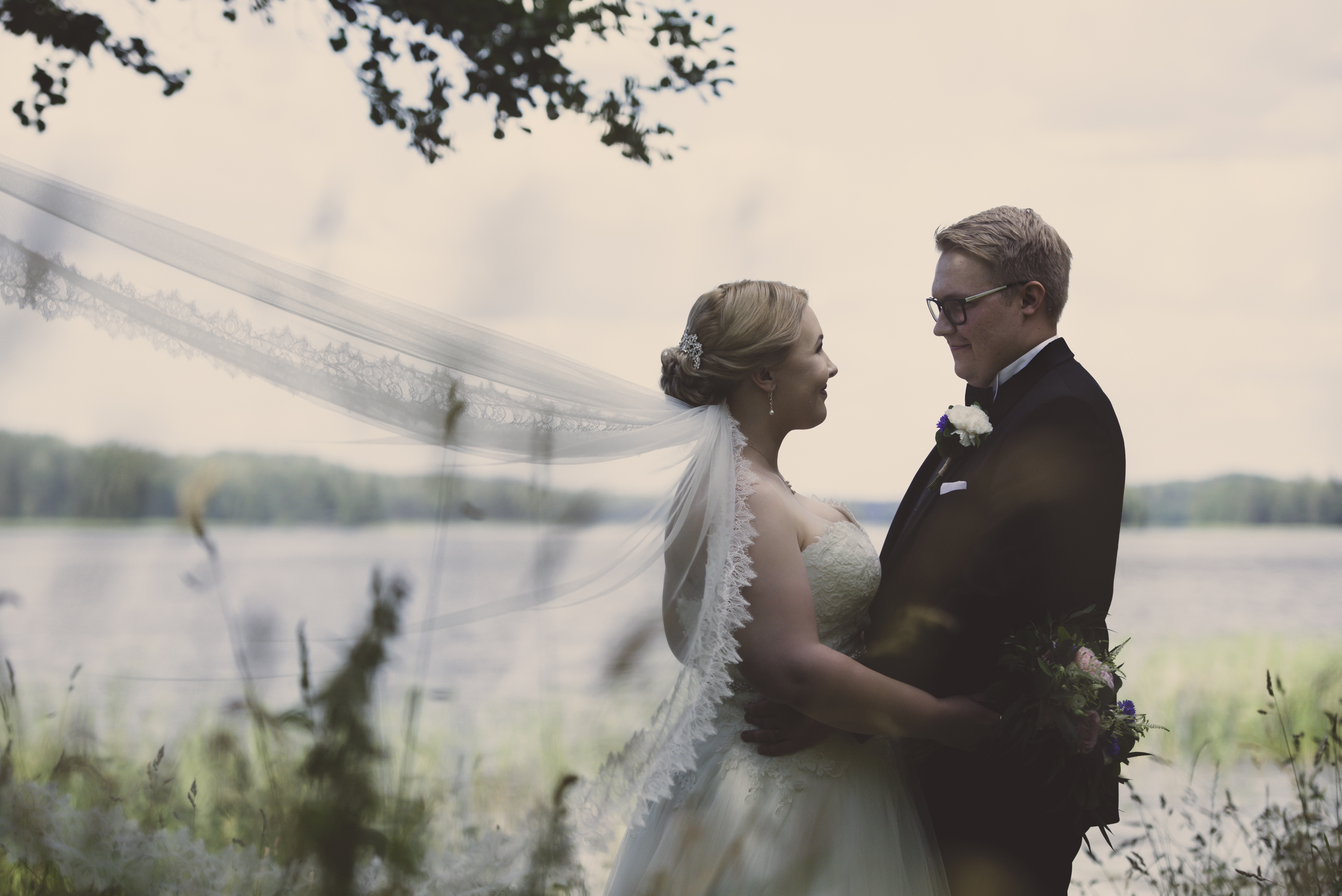 Emma ja Joel potretit-16.jpg