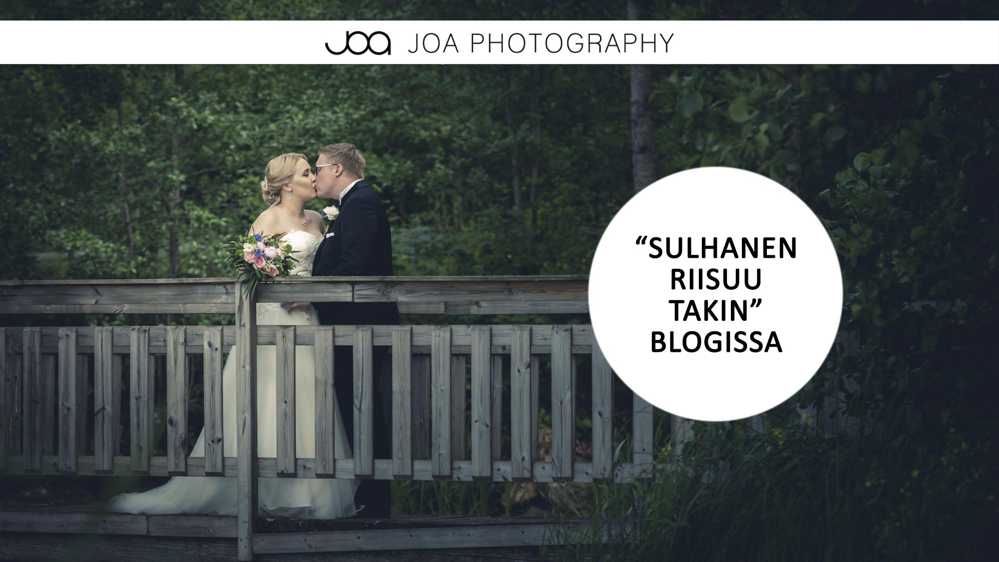 JOA Photography-Sulhanen riisuu takin-blogi.jpg