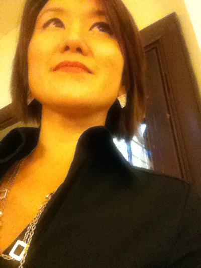 Min_photo_2.jpg