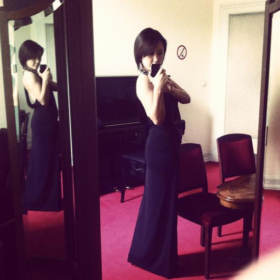 Min_photo_8.jpg