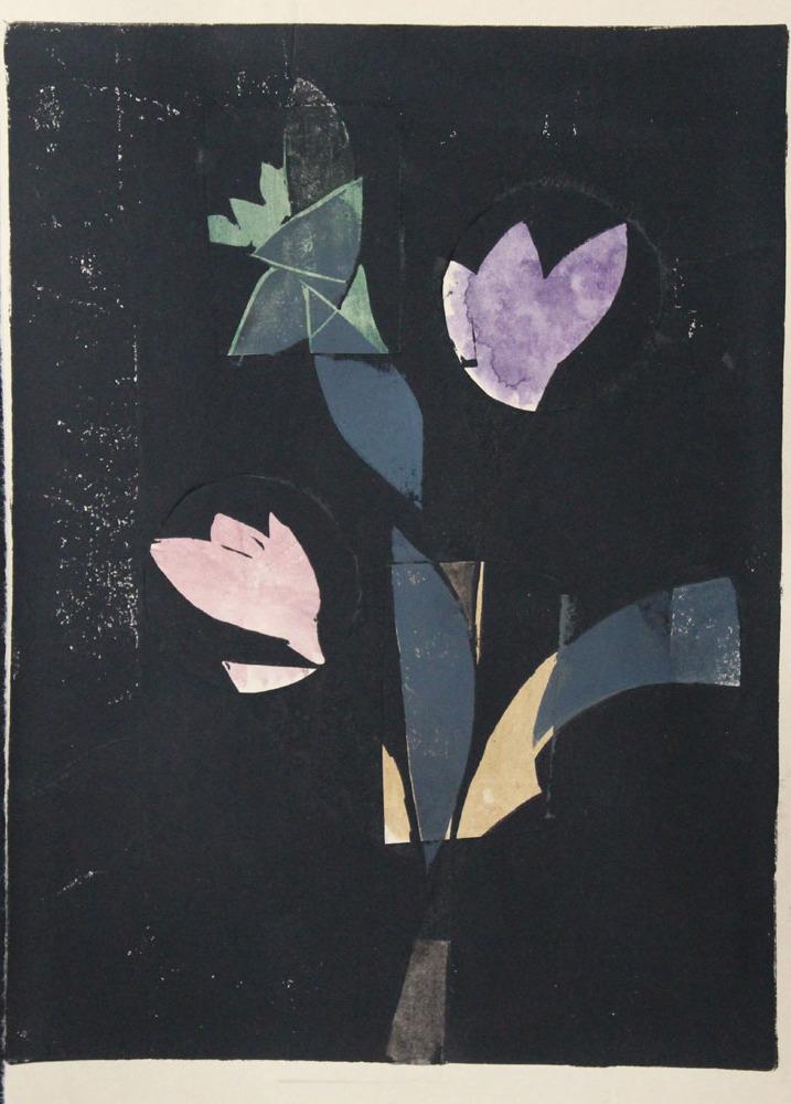 Flowers in a Window 4.jpg