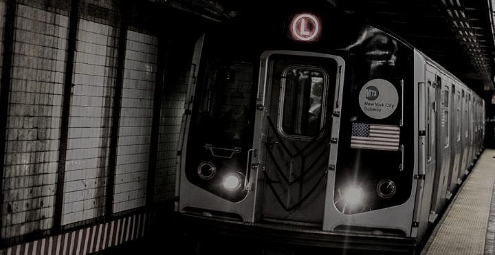 l+trains.jpg